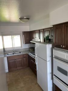 2REG-kitchen
