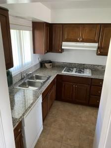 2REG-kitchen2
