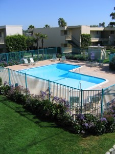 Courtyard Pool 2 fv